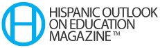 Hispanic Outlook Magazine